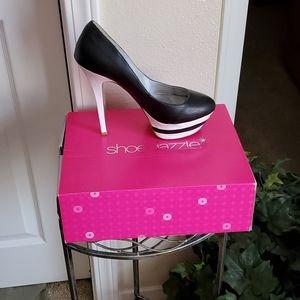 SophistiKAted Heel
